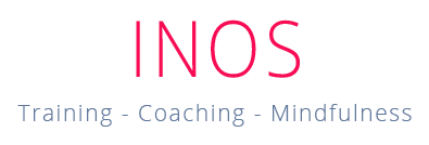 Inos Coaching